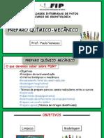 93065321-Preparo-quimico-mecanico.pdf