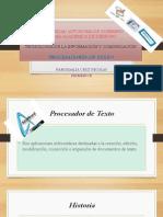 Procesador de texto.pptx