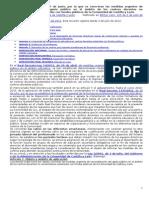 Orden 491-2012 Se Concretan Medidas Urgentes de Racionalización