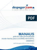 Manaus_ES