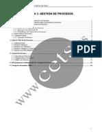 SISTEMAS OPERATIVOS - Tema 2 .doc