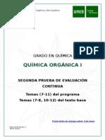 PEC_2_2014_2015.doc