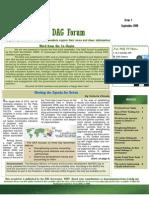 DAG pertumbuhan Ethiopia.pdf