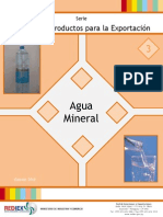3 - PPE Agua Mineral(1)
