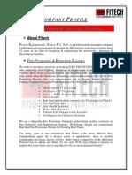 Fitech-company-profile.pdf
