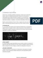 f7economia_azul.pdf