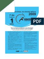 enem2009_dia1_caderno1