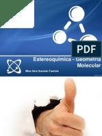 geometriamolecular-121114203444-phpapp02