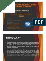 Normas-Internacionales-Iso.pdf