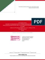 Revision de Par-p1 Rasgos Psicologicos Del Deportista