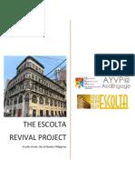 EscoltaRevivalProject_ClaraBuenconsejo.docx