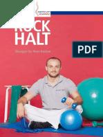 Übungen Für Den Rücken