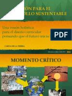 Educación Para El Desarrollo Sustentable 2014[1] Pq