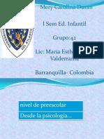 presentacin12-120124124512-phpapp01