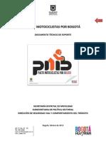 01 Documento Tecnico Pacto Motociclistas 8800