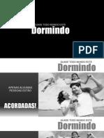apresentacao-wun-oficial.pdf