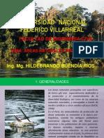 Areas Protegidas1