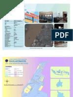 Informasin Pelabuhan Trisakti dan Mappping Area.pptx