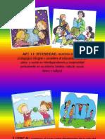 decreto2247preescolar-120614132834-phpapp01