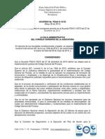 Acuerdo Sn Cs Apsa14-10155 (1)