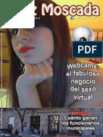 NuezMoscada6