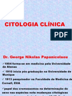 citologia_1