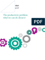 gtnz-productivity-240914