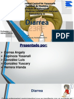 Diarrea Materno (1)