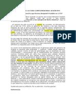 Complementario_4_(11_de_Noviembre)[1]