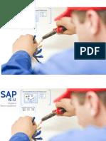 SAP - ISU - Device Installation