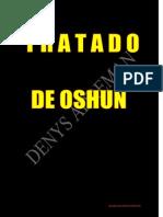 tratadodeoshun-140901051146-phpapp02