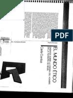 [Carla_Cordua]_El_Mundo_ético__ensayos_sobre_la(BookFi.org).pdf