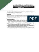 LAPORAN-TAHUNAN-PANITIA-B-MALAYU-2013.pdf
