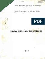 CODIGO ELECTRICO ECUATORIANO.pdf