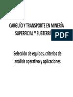 Carguio_transporte_seleccion