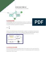 PRINCIPALES LEYES ELECTRICAS.docx