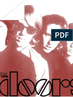 The Doors - Presentation