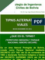 CICB-10-TIPNIS-Alt-viales-LEYES-08-12-2011.pdf