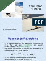 EQUILIBRIO QUIMICO 1.ppt