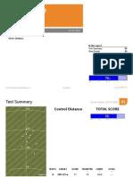 Connor Barker 2014-10-25 Test Report