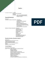 derechos-autor-y-conexos-propiedad-intelectual.pdf
