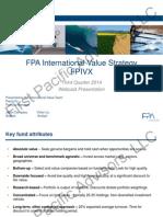 2014 q3 International Value Webcast Final7789C3B7080A
