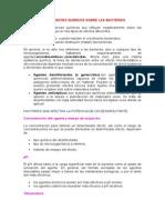Practica 4 fichas.doc