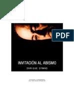 Symns Enrique - Invitacion Al Abismo
