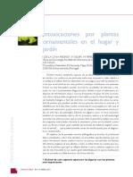intoxicaciones_plantas