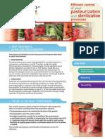 Case_Study_Pasteurization_GB.pdf