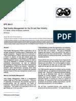 SPE-26412-MS-Syahrilyan.pdf