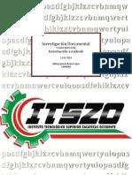 Investigación Documental (POO, Herencia, Polimorfismo, programación orientada a objetos).pdf
