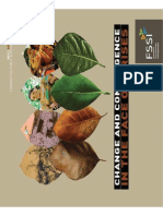 2013 FSSI Annual Report