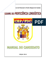 MANUAL_DO_CANDIDATO_VERSAO2014.pdf